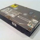 Quantum Technology 30GB 5400 RPM LB30A011 Internal Hard Drive TESTED