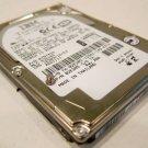 IBM Travelstar IC25N010ATDA04 Laptop 10GB Hard Drive Harddrive
