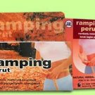 300  indonesian herb tablets Ramping perut for tummy trimmer