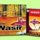 300  indonesian herb tablets Wasir for Hemorrhoids relief