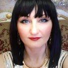 RSS 2018 Multi-layer Golden Bib Necklace Tassel Necklace Statement Bijoux Collier Jewelry