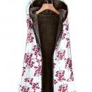 Denim Blazers for Women is Ready to Ship Plus Size Blazer with Pockets