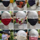 10pcs of Mask High Quality Masks Handmade by Lyn READY FOR SHIPPING Ready for Pick Up