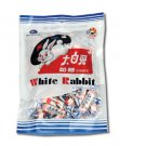 Chinese White Rabbit Creamy Milk Candy