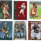 """1981 TOPPS #194 ART MONK ROOKIE  """"FREE SHIPPING"""""""