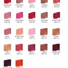NYX Soft Matte Lip Cream - Choose Your Favorite 3 Colors!