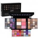 NYX Makeup Set - BOX OF SMOKEY LOOK COLLECTION (S114)