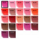 NYX Butter Gloss Full Set - All 22 Colors - VelvetBlush