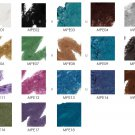 1 NYX Retractable Eye Liner (MPE) - Choose Your Favorite Color - VelvetBlush