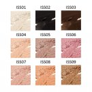 NYX Infinite Shadow Stick - Pick Your Favorite 3 Colors EyeShadow - VelveBlush