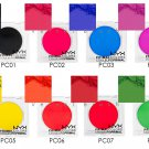 1 NYX Primal Colors - Face Powder - Choose Your Favorite 1 Color - VelvetBlush