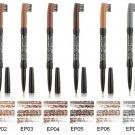 NYX Auto Eyebrow Pencil- Choose Your Favorite 2 Colors - VelvetBlush
