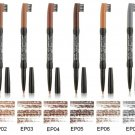 NYX Auto Eyebrow Pencil- Choose Your Favorite Color - VelvetBlush