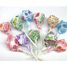 Spangler  DUM  DUMS  Original  Lollipops 360  bag ct pops