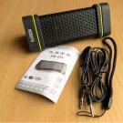 Waterproof Shockproof Bluetooth Speaker For iPhone Smartphone Device