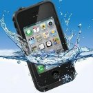 Waterproof Shock Snow Dirt Proof Case Cover Skin For iPhone 5C