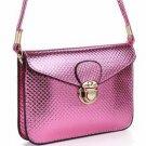 Women Mini Shoulder Handbag Wallet Crossbody Bag Clutch Bags