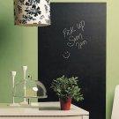 60cm*100cm Self-Adhesive Mini Wall Chalkboard Stickers
