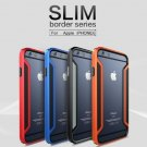 Nillkin Armor-Border Series Frame Case For iPhone 6 4.7Inch