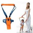 Baby Toddler Learn Walking Belt Walker Assistant Safety Harness