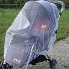 Baby Pushchair Stroller Mosquito Net Pushchair Stroller