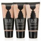 BB Cream Whitening Moisturizing Liquid Makeup Foundation