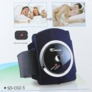Infrared Snore Stopper Wristband Watch Anti Snoring