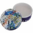 Fresh Romantic Fragrance Magic Solid Perfume Flight of Fancy 15ml