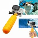 Diving Buoyancy Self Arm Self Pole Camera Handle Mount for Gopro
