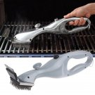 Water Stains Fumes Cleaning Brush DIY Barbecue Grill