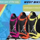 Outdoor Shoulder Backpack for Men and Women Mountain Hiking Travel Bicycle Cycling Bag