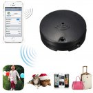 Bluetooth Anti-Lost Tracker Child Key GPS Locator Finder Alarm For IOS Android