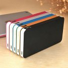 50000mAh Dual USB External Power Bank Backup Battery Charger For Mobile Phone