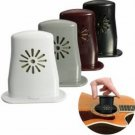 Acoustic Guitar Bass Sound Holes Humidifier