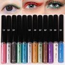 Long Lasting Liquid Eyeliner Eyes Liner Makeup Pen