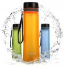 1000ml Outdoor Water Bottle Sport Camping Leak Proof Water Bottle