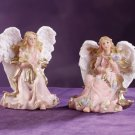 Mini Angels-1 Pair