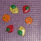 Fruity Set