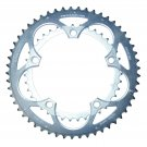 Open-Stock SRAM/Truvativ Powerglide 53/39 Standard Double Road Chainring Set 130 BCD