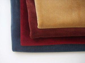 Dark Sand Basic Prayer Rug, One-Coloured, Plain