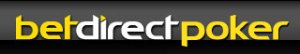 Bet Direct Poker Review