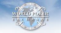 World Poker Exchange Poker Review