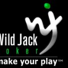 Wild Jack Poker Review
