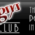 Bugy's Club  Poker Review