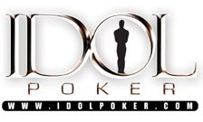Idol  Poker Review