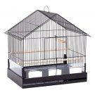 BIRD HOUSE CAGE KIT FOR 1