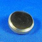 Yamaha Finger Button  YEP-201 Euphonium & YBB-201(2) YBB-201M YBB-202M Tuba