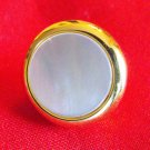 GOLD... JUPITER Trumpet Cornet Flugelhorn Finger Button