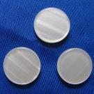 Jupiter Euphonium Tuba Sousaphone Finger Button Pearls