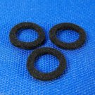 Selmer Paris model 1903 Trumpet Top Valve Cap Washer Felt - Genuine